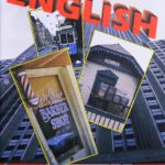English KEY 1010