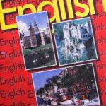 English KEY 1011