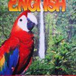 English KEY 1019