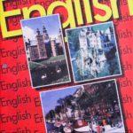 English KEY 1021