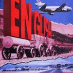 English KEY 1022