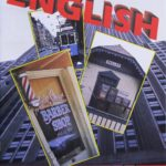 English KEY 1028