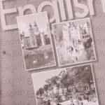 English KEY 1052-1054