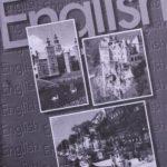 English KEY 1061-1063
