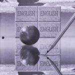 English KEY 1064-1066