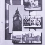English KEY 1073-1075