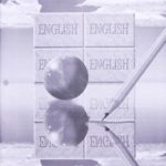 English KEY 1076-1078
