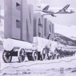 English KEY 1082-1084