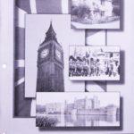 English KEY 1091-1093