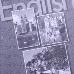 English KEY 1121-1123