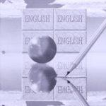 English KEY 1124-1126