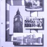 English KEY 1133-1135