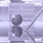 English KEY 1136-1138