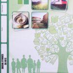 Social Studies SA PACE 1012 (10/17)