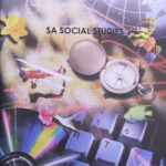 Social Studies SA PACE 1075 (07/19)