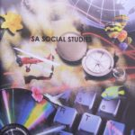 Social Studies SA PACE 1076 (07/19)