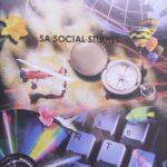Social Studies SA PACE 1077 (12/19)