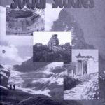 World Geography KEY 1097-1099 (4th ed)
