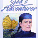 God's  Adventurer - Hudson Taylor