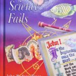When Science Fails