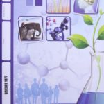 Science SA PACE 1077 (04/15)