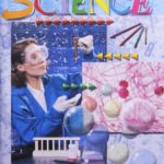 Biology PACE 1098 (4th ed)