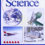 Physical Science PACE 1109