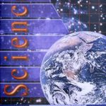 Science Physics PACE 1133