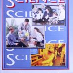 Science Physics PACE 1137