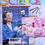 Science Physics PACE 1138