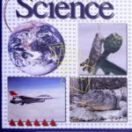 Science Physics PACE 1140