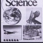 Biology KEY 1100 - 1102 (4th ed)