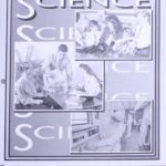 Physical Science KEY 1115-1117