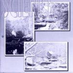 Chemistry KEY  1127 - 1129