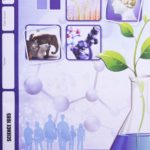 Science SA PACE 1085 (07/15)