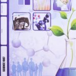Science SA PACE 1087 (09/15)