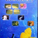 Biology DVD 1105