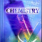 Chemistry DVD 1124