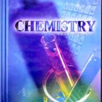 Chemistry DVD 1130