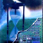 Physics DVD 1138