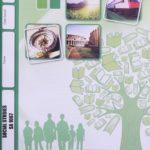 Social Studies PACE 67 (S.A)  (11/17)