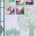 Social Studies PACE 69 (S.A)  (11/17)