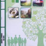 Social Studies PACE 70 (S.A)  (04/18)