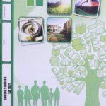 Social Studies PACE 71 (S.A)  (04/18)