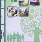 Social Studies PACE 72 (S.A)  (04/18)