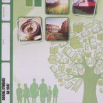 Social Studies SA PACE 1047 (04/18)
