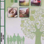 Social Studies SA PACE 1048 (04/18)