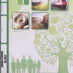 Social Studies SA PACE 1055 (05/18)