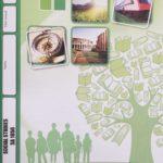 Social Studies SA PACE 1056 (05/18)