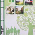 Social Studies SA PACE 1057 (06/17)